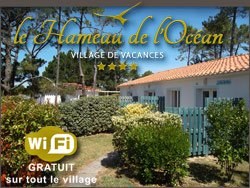 camping saint gilles croix de vie wifi gratuit sur tout le camping. Black Bedroom Furniture Sets. Home Design Ideas